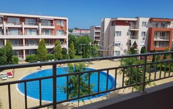 едностаен апартамент слънчев бряг dmhsp6yn