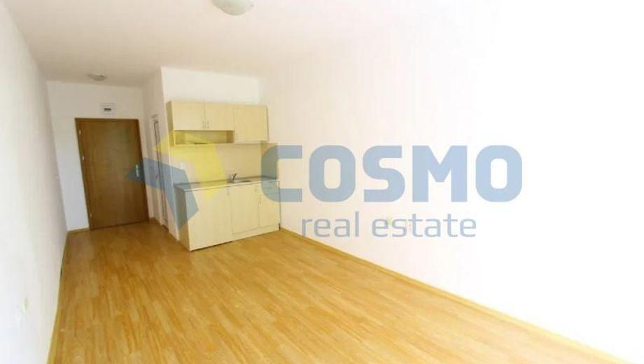 едностаен апартамент слънчев бряг drw29xbg