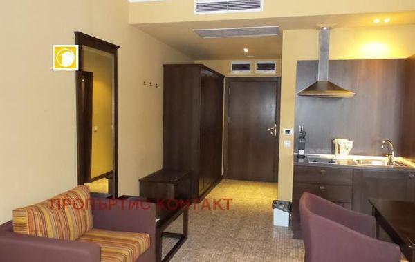 едностаен апартамент слънчев бряг ds5jh41b