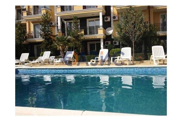 едностаен апартамент слънчев бряг dtr8qux9