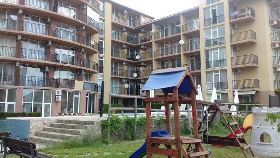 едностаен апартамент слънчев бряг f4r8hd7v