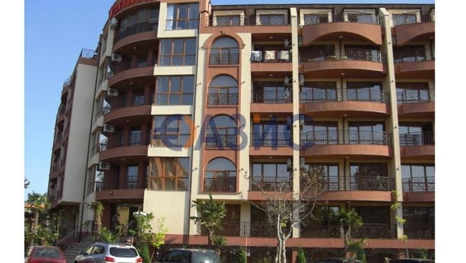 едностаен апартамент слънчев бряг fg5vp6pu