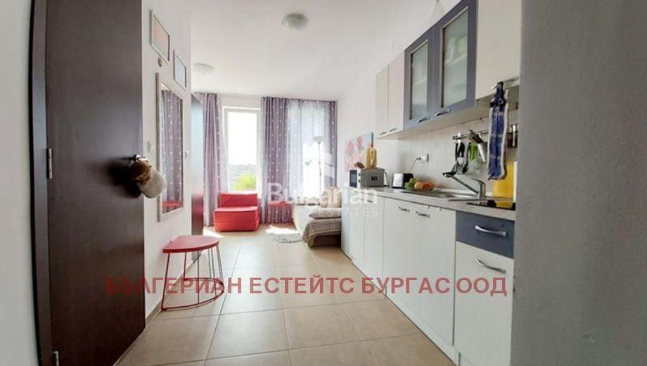 едностаен апартамент слънчев бряг fr7cg29c