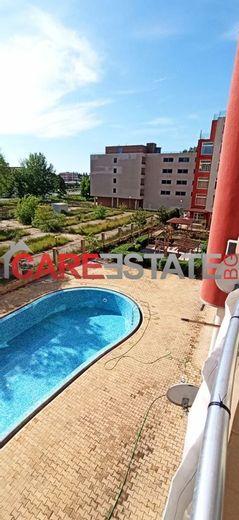 едностаен апартамент слънчев бряг g51gvprl