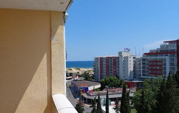 едностаен апартамент слънчев бряг gfle79j1