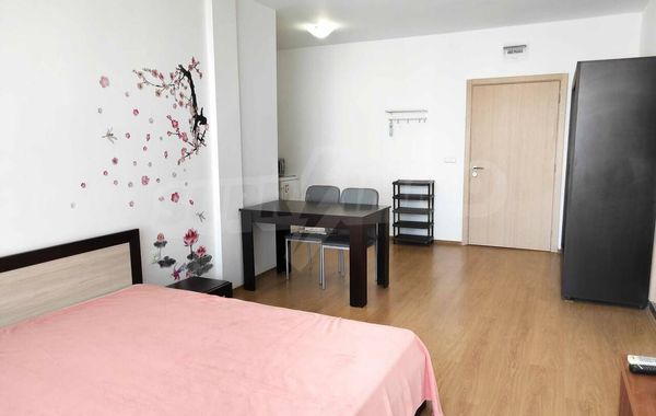 едностаен апартамент слънчев бряг hd2up254