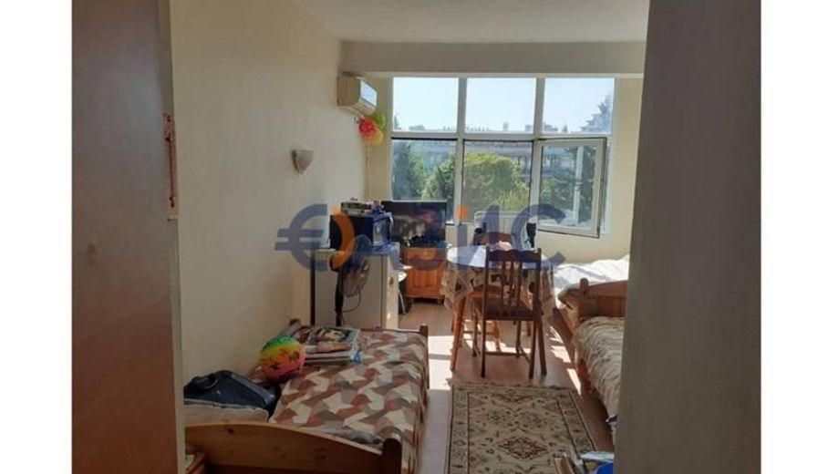 едностаен апартамент слънчев бряг hh532rw8