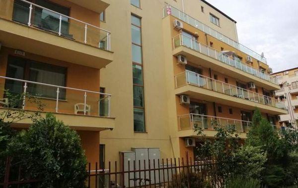 едностаен апартамент слънчев бряг k8kruwn2