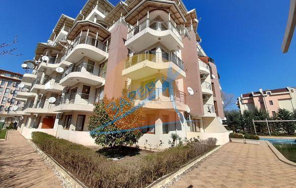 едностаен апартамент слънчев бряг lyxwhgb2