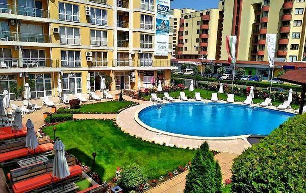 едностаен апартамент слънчев бряг m23q2fl6