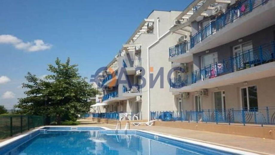 едностаен апартамент слънчев бряг m99s3ftk