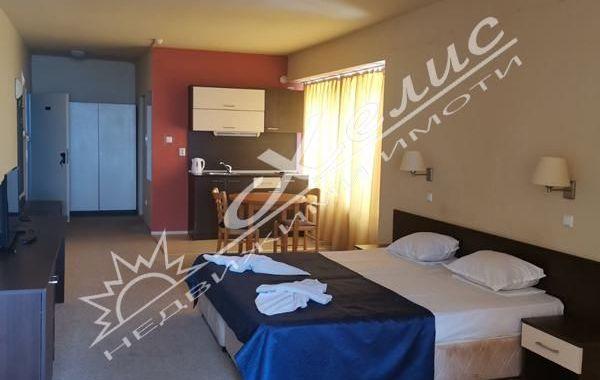 едностаен апартамент слънчев бряг ns6lkaba