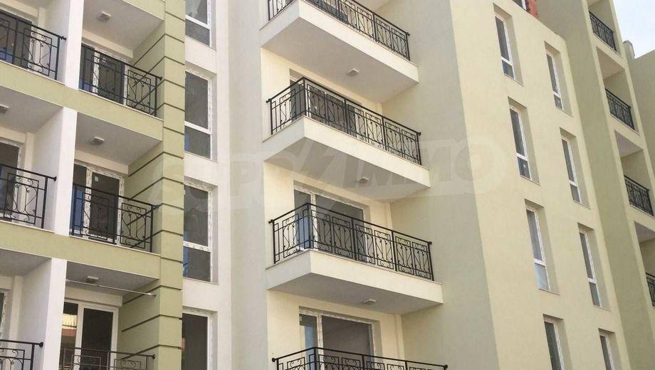 едностаен апартамент слънчев бряг pyjq4vty