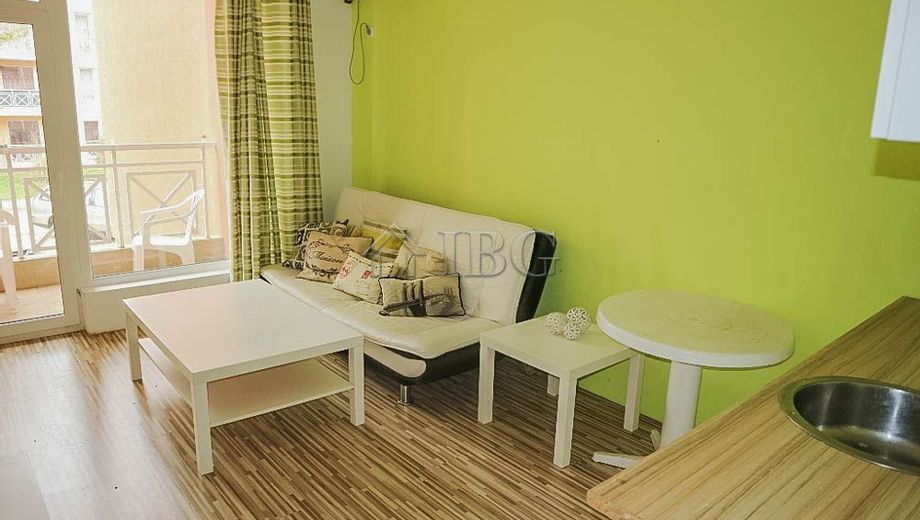 едностаен апартамент слънчев бряг qr29qxwk