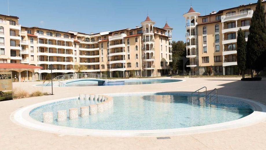 едностаен апартамент слънчев бряг r2h3f54l