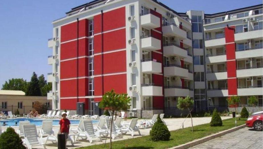 едностаен апартамент слънчев бряг r8fjepav