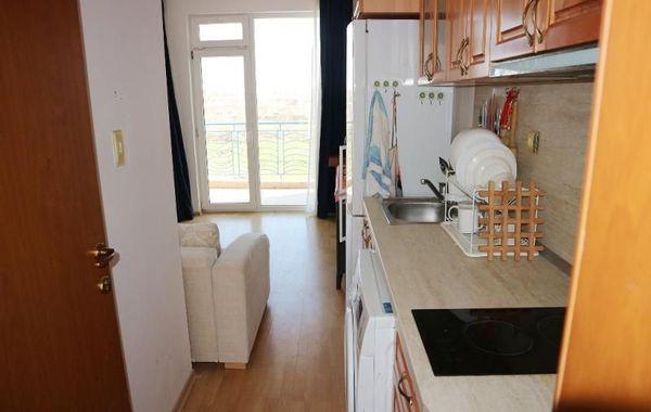 едностаен апартамент слънчев бряг rqj8b9ky
