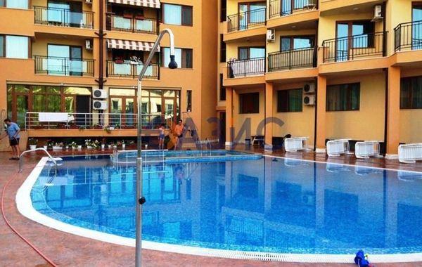 едностаен апартамент слънчев бряг rujxmbul