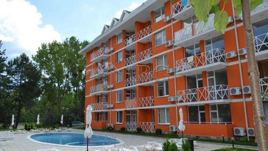 едностаен апартамент слънчев бряг snypcdwu
