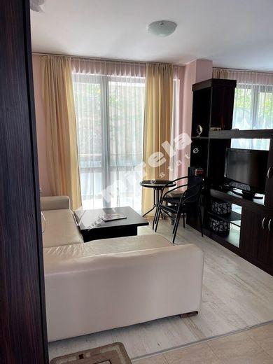 едностаен апартамент слънчев бряг swtp2ek2
