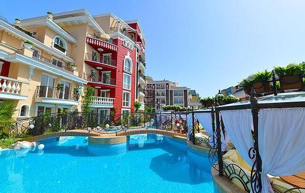 едностаен апартамент слънчев бряг uj5uahl5