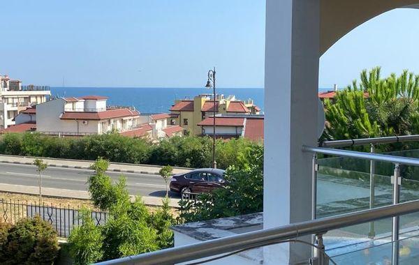 едностаен апартамент слънчев бряг vf6eqhju
