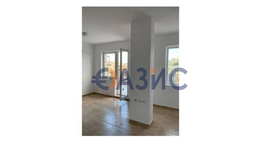 едностаен апартамент слънчев бряг vlbbh446
