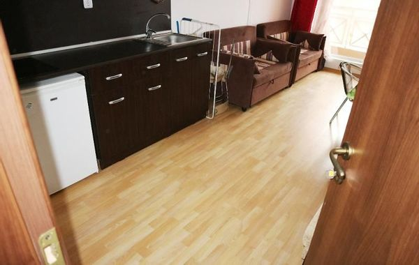 едностаен апартамент слънчев бряг wex5cm6f