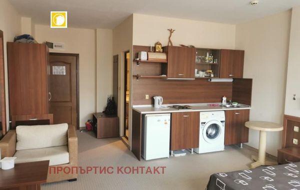 едностаен апартамент слънчев бряг wfduhp32