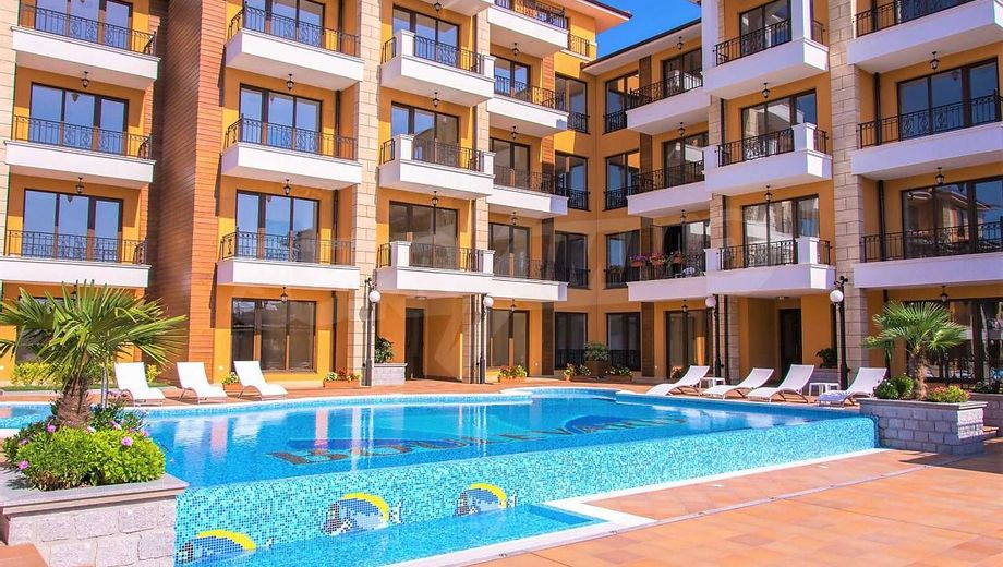 едностаен апартамент слънчев бряг wmkpnfl5