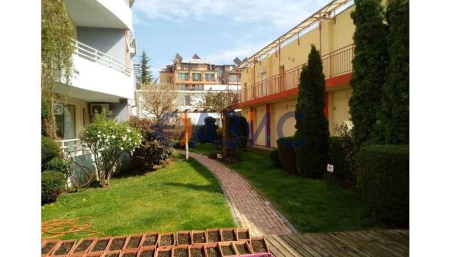 едностаен апартамент слънчев бряг xnhvu42a