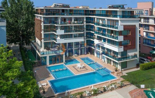 едностаен апартамент слънчев бряг xyhs34yl