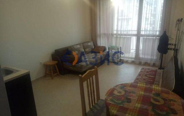 едностаен апартамент слънчев бряг ypvlkth4