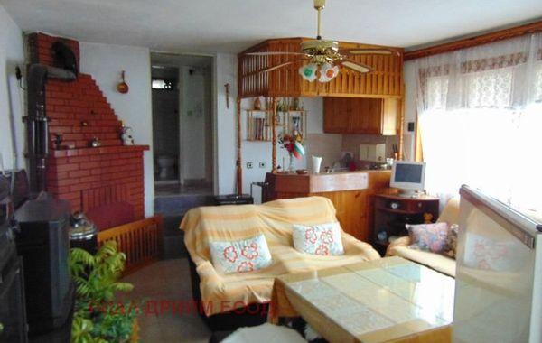едностаен апартамент смолян hnbc6ueb