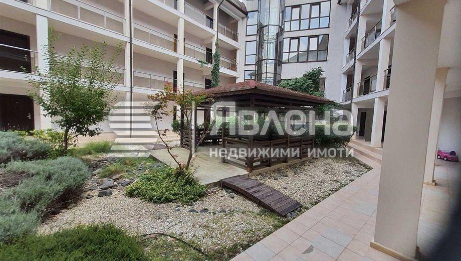 едностаен апартамент созопол be643qlt