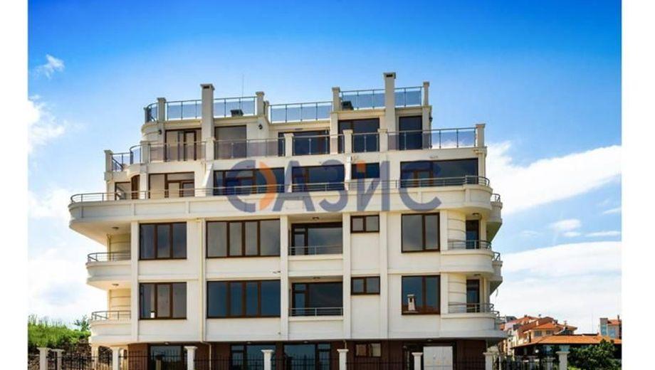 едностаен апартамент созопол qfdvp455