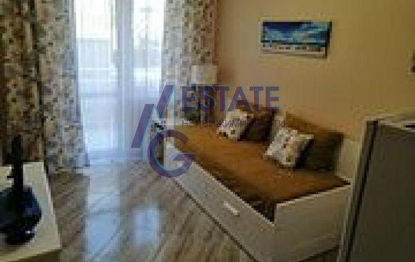 едностаен апартамент созопол y83halyx