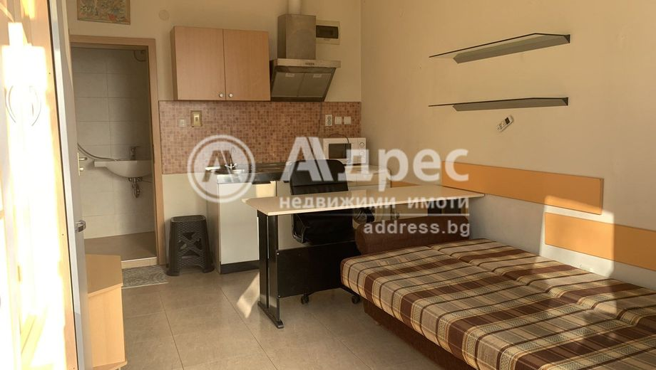 едностаен апартамент софия 138bmyn6