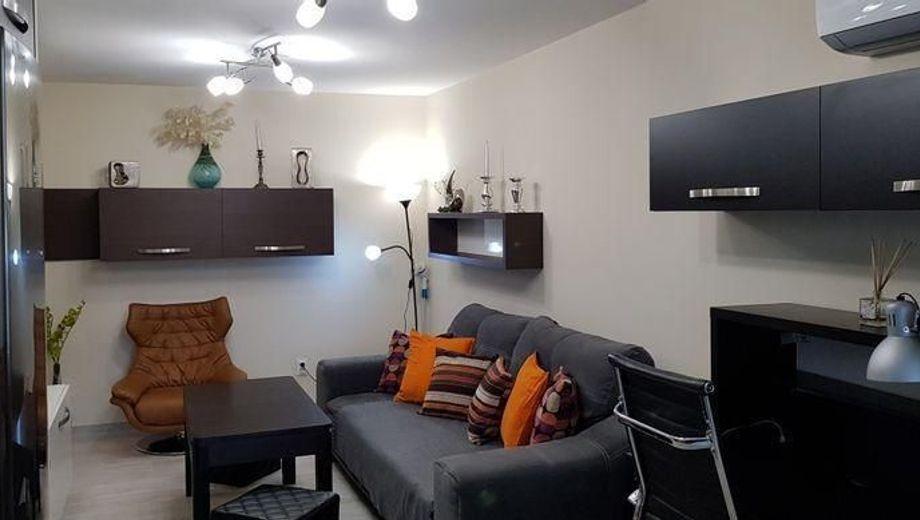 едностаен апартамент софия 1425tbec