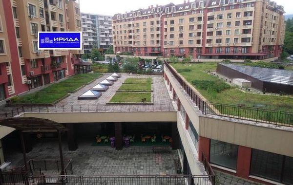 едностаен апартамент софия 15bv2qa6