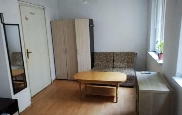 едностаен апартамент софия 15byfnh2