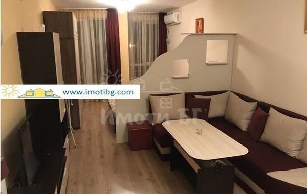 едностаен апартамент софия 1662e647