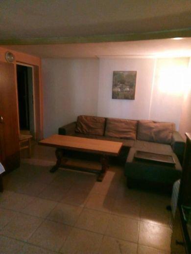 едностаен апартамент софия 16nuqe4w