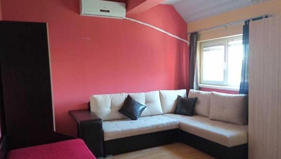 едностаен апартамент софия 18jh2me7