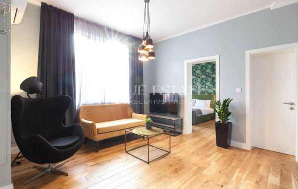едностаен апартамент софия 18jsvb6l