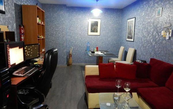 едностаен апартамент софия 19ltu568