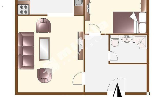 едностаен апартамент софия 1anndh6n