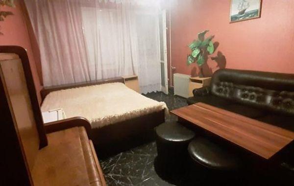 едностаен апартамент софия 1axdbcn3