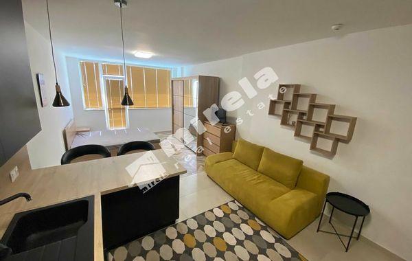 едностаен апартамент софия 1d1wkx2f