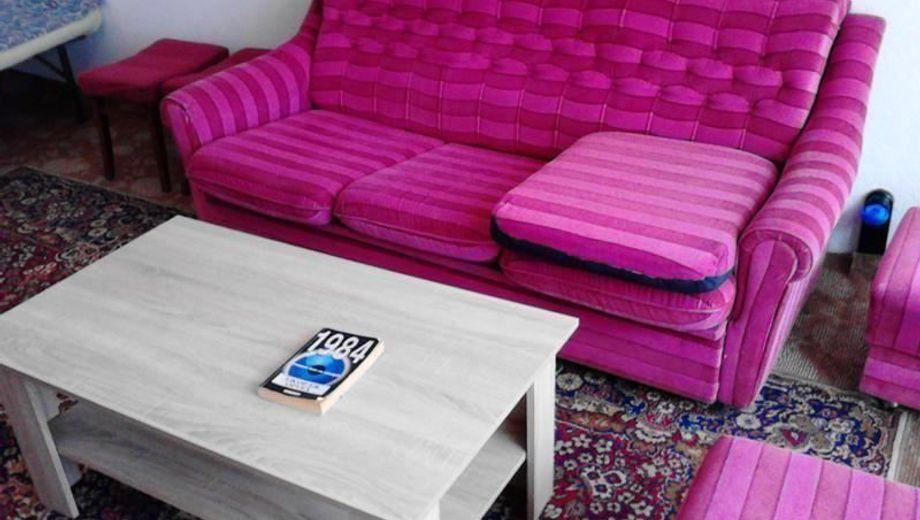 едностаен апартамент софия 1e2b4dlw